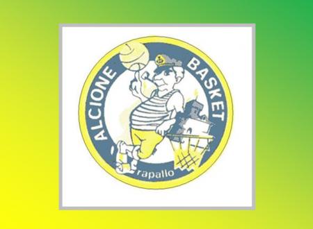 SERIE D – Alcione Rapallo: «Bellissima serata, il match point non sarà facile»