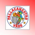 SERIE D – Amatori Savona: «Continuando così la vittoria arriverà»