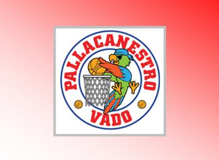 SERIE D – Amatori Savona: «Troppi rimbalzi concessi e troppe palle perse»