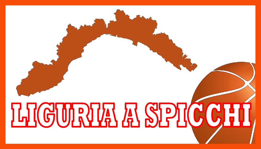 Liguria a Spicchi