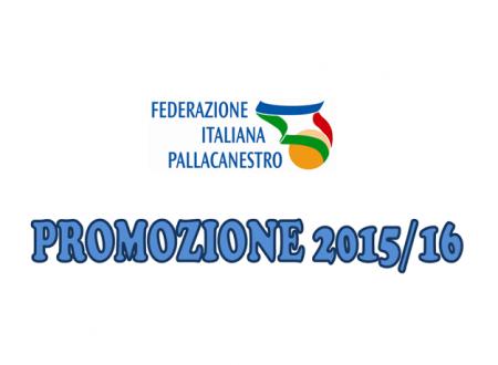 PROMO – Presentazione gare-1 quarti di finale Playoff 2015/16