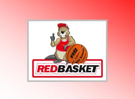 SERIE C – La Red Basket saluta pubblicamente William Barber