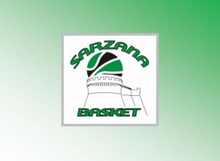 SERIE C – Sarzana: «Arrivederci in Serie C Gold»