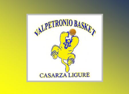 SERIE D – Valpetronio: «Finalmente si ritorna a vincere»