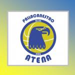 PROMO – Atena B: «Buon approccio, buona reazione dopo scorsa sconfitta»