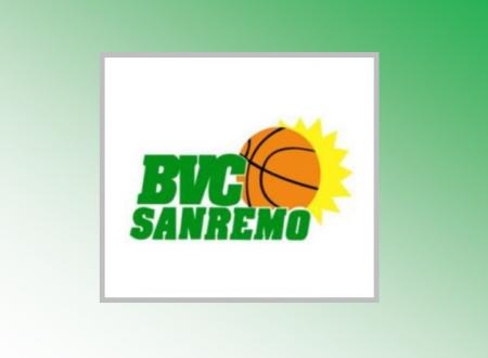 PROMO – BVC: «Palestra gremita, Sanremo vola in Serie D!»