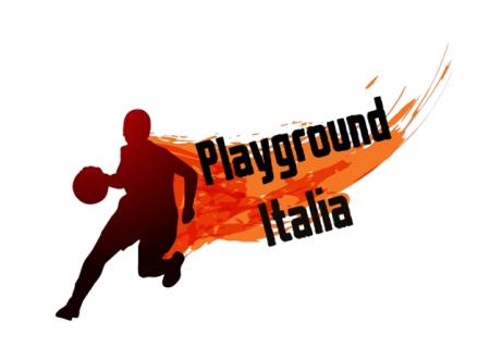 COMUNICATO – Nuova collaborazione con PlaygroundItalia.com