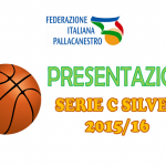 SERIE C – Presentazione 10° giornata d'andata 2015/16
