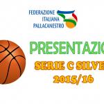 SERIE C – Presentazione gare-1 semifinali Playoff 2015/16