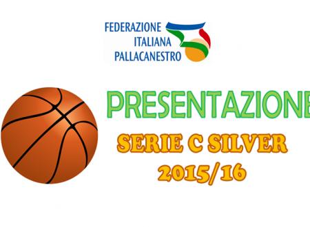 SERIE C – Presentazione 6° giornata girone promozione Serie B 2015/16